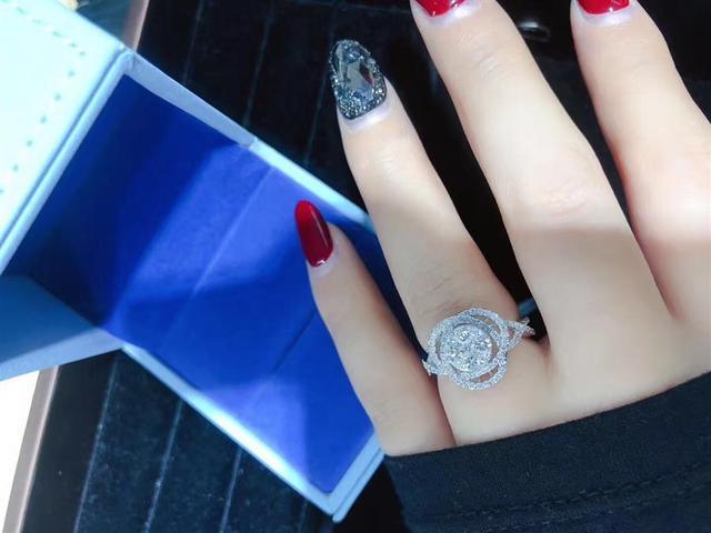 买珠宝,找单星宏巴西珠宝缘就够了! 珠宝,单星,巴西,够了,猫眼 第10张图片
