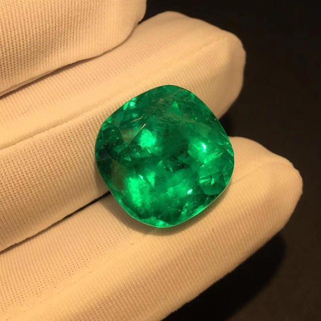 买珠宝,找单星宏巴西珠宝缘就够了! 珠宝,单星,巴西,够了,猫眼 第15张图片