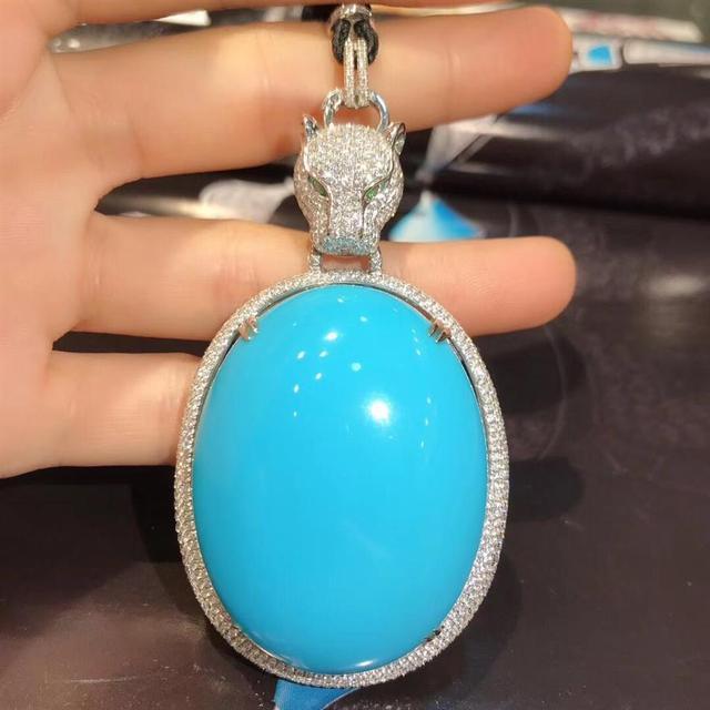 买珠宝,找单星宏巴西珠宝缘就够了! 珠宝,单星,巴西,够了,猫眼 第19张图片
