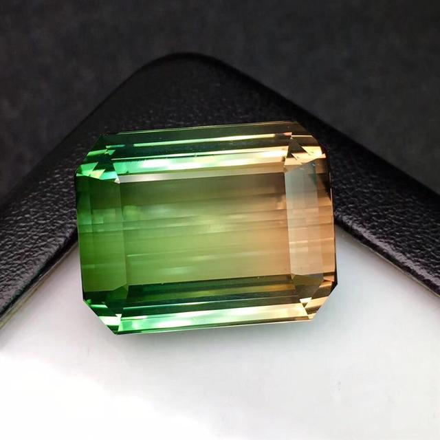 买珠宝,找单星宏巴西珠宝缘就够了! 珠宝,单星,巴西,够了,猫眼 第21张图片