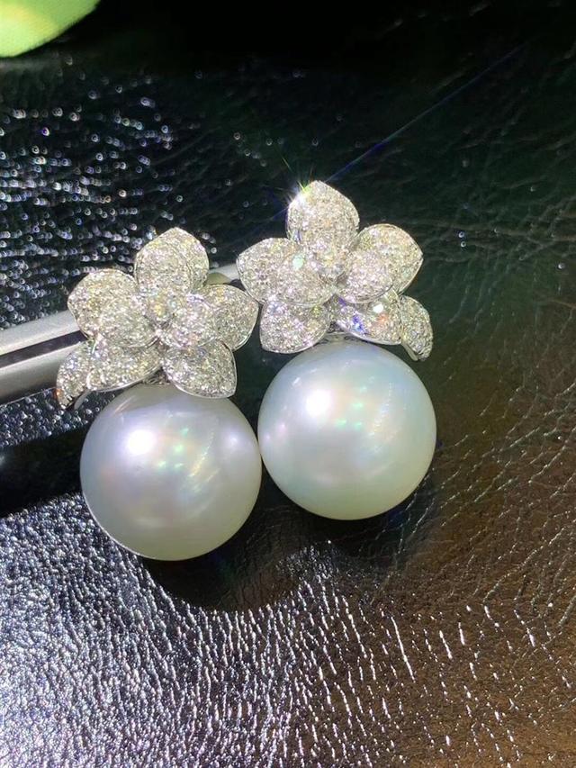 买珠宝,找单星宏巴西珠宝缘就够了! 珠宝,单星,巴西,够了,猫眼 第25张图片