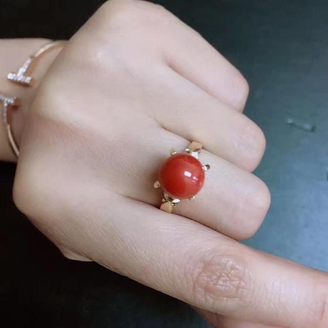 买珠宝,找单星宏巴西珠宝缘就够了! 珠宝,单星,巴西,够了,猫眼 第26张图片