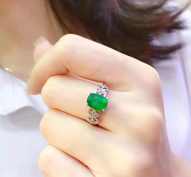 买珠宝,找单星宏巴西珠宝缘就够了! 珠宝,单星,巴西,够了,猫眼 第29张图片