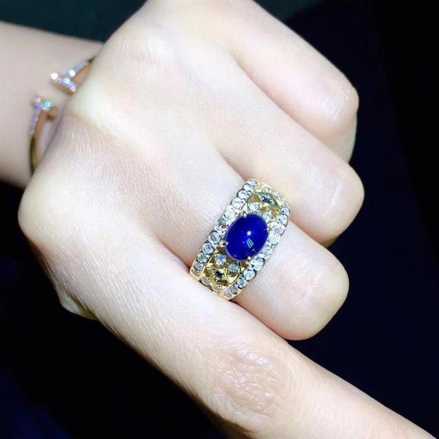 买珠宝,找单星宏巴西珠宝缘就够了! 珠宝,单星,巴西,够了,猫眼 第34张图片
