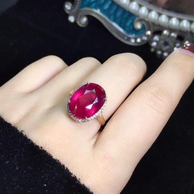 买珠宝,找单星宏巴西珠宝缘就够了! 珠宝,单星,巴西,够了,猫眼 第35张图片