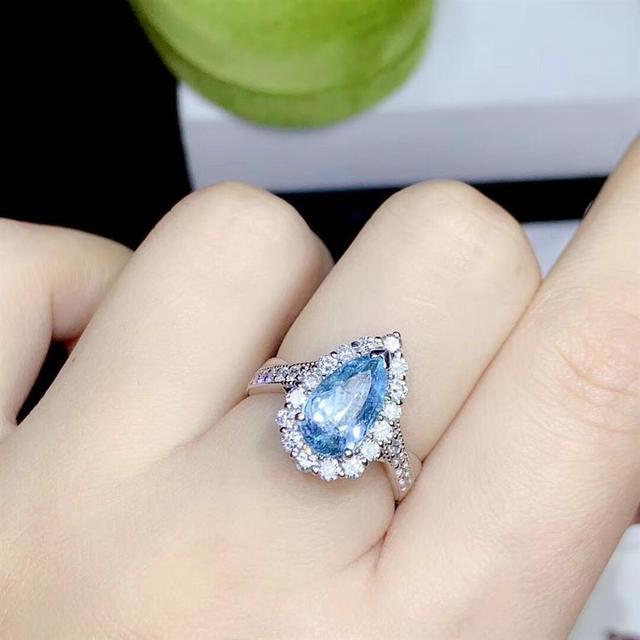 买珠宝,找单星宏巴西珠宝缘就够了! 珠宝,单星,巴西,够了,猫眼 第36张图片