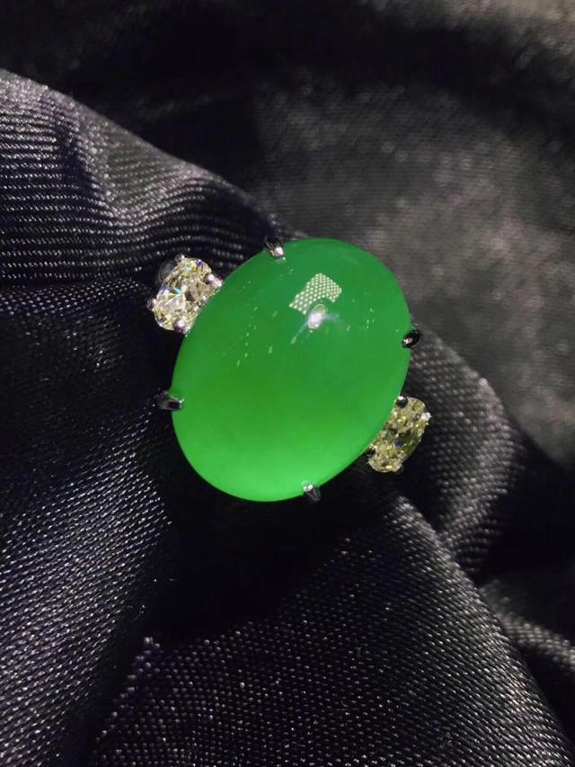 买珠宝,找单星宏巴西珠宝缘就够了! 珠宝,单星,巴西,够了,猫眼 第37张图片