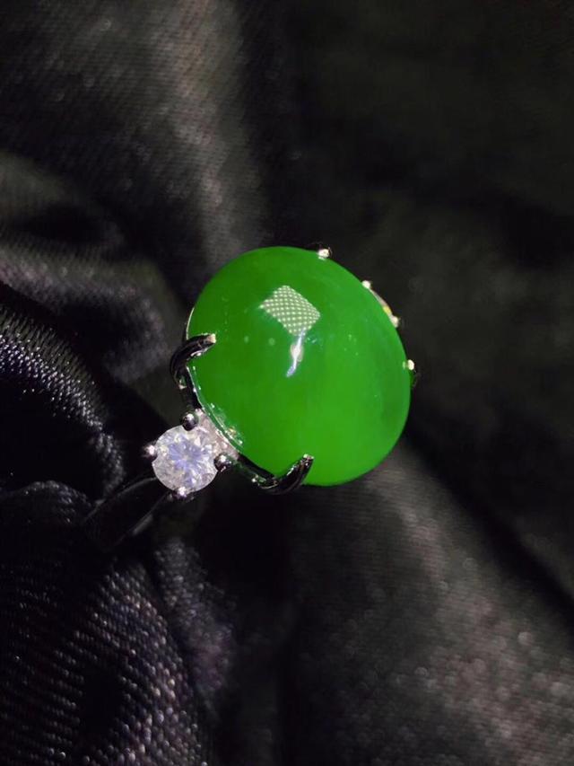 买珠宝,找单星宏巴西珠宝缘就够了! 珠宝,单星,巴西,够了,猫眼 第38张图片