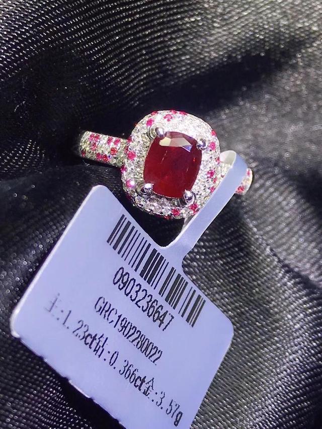 买珠宝,找单星宏巴西珠宝缘就够了! 珠宝,单星,巴西,够了,猫眼 第44张图片