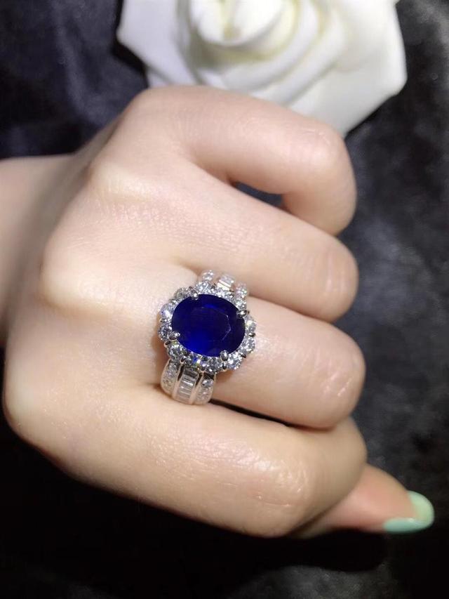 买珠宝,找单星宏巴西珠宝缘就够了! 珠宝,单星,巴西,够了,猫眼 第45张图片