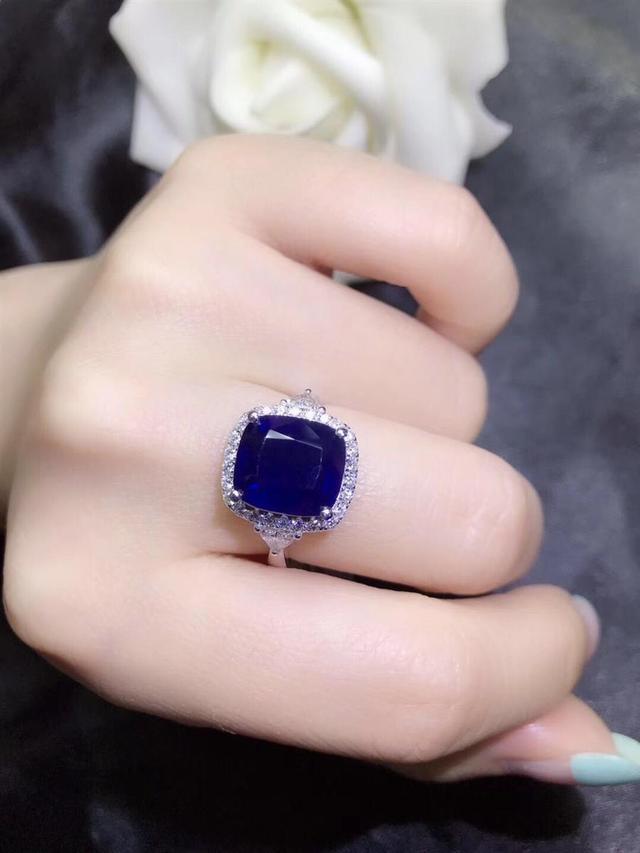 买珠宝,找单星宏巴西珠宝缘就够了! 珠宝,单星,巴西,够了,猫眼 第47张图片