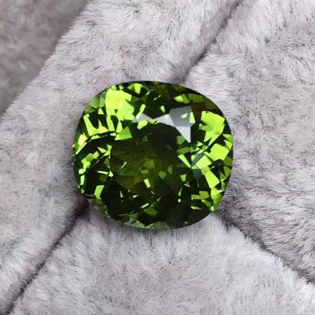 买珠宝,找单星宏巴西珠宝缘就够了! 珠宝,单星,巴西,够了,猫眼 第48张图片
