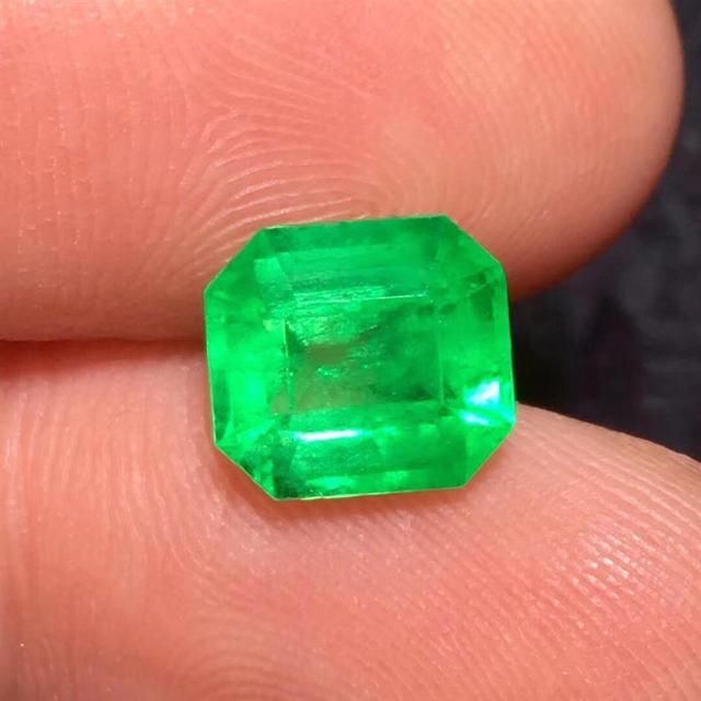 买珠宝,找单星宏巴西珠宝缘就够了! 珠宝,单星,巴西,够了,猫眼 第50张图片