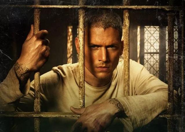 """巴西的""""暴力监狱""""让人大开眼界,米帅进去都不想""""越狱""""了 ... 巴西,暴力,暴力监狱,监狱,人大 第1张图片"""