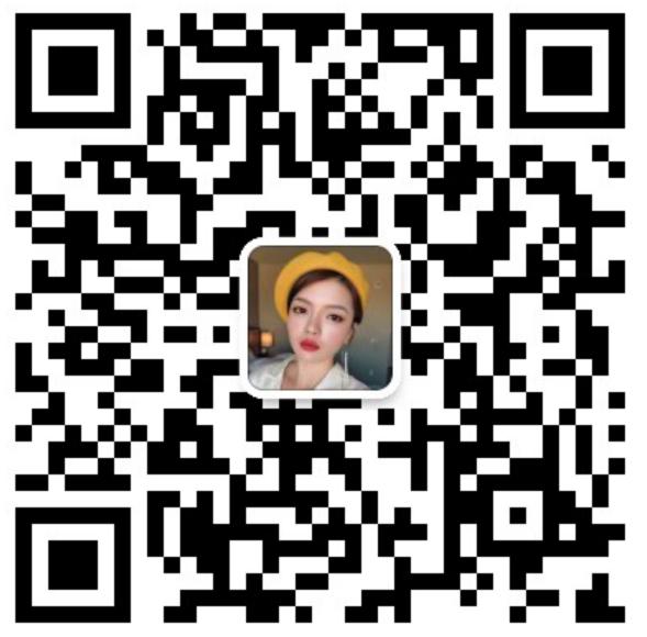 招聘手机兼职随时可以结算 海外中文网,海外生活网,海外同城,华人圈,唐人街生活 第1张图片