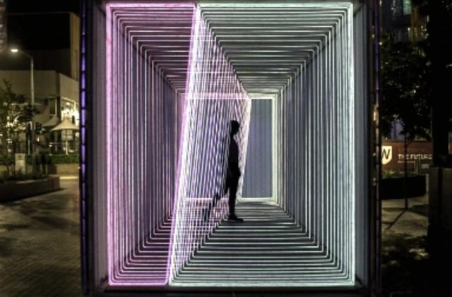 约会去哪?墨尔本近期最火爆的文艺展览都在这里了 冷静,百感交集,约会,墨尔本 第6张图片