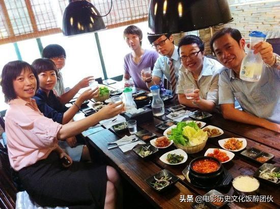 韩国擅长的是什么?美国人给出了自己的答案 神秘的东方,擅长,是什么,美国人 第5张图片