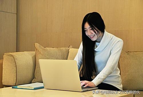 韩国擅长的是什么?美国人给出了自己的答案 神秘的东方,擅长,是什么,美国人 第2张图片