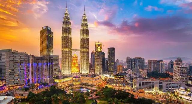 马来西亚最适合潜水的6个地方,少去一个,人生都不算圆满! ... 马来西亚,西亚,适合,潜水,个地方 第1张图片