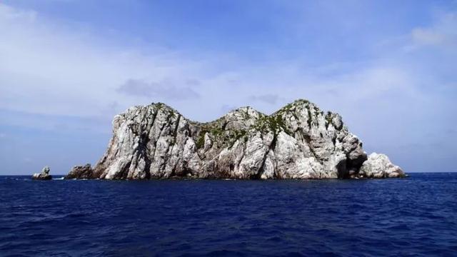 马来西亚最适合潜水的6个地方,少去一个,人生都不算圆满! ... 马来西亚,西亚,适合,潜水,个地方 第38张图片