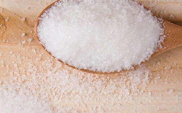 从小吃的西红柿炒鸡蛋,不想增肥,除了油盐还要注意1种调味品 ... 西红柿炒鸡蛋,小吃,增肥,除了,油盐 第6张图片