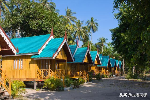 泰国买房血泪史,怕后悔?6大陷阱骗局你要知道 泰国,买房,血泪,后悔,陷阱 第3张图片