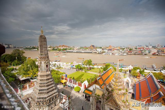 泰国买房血泪史,怕后悔?6大陷阱骗局你要知道 泰国,买房,血泪,后悔,陷阱 第5张图片