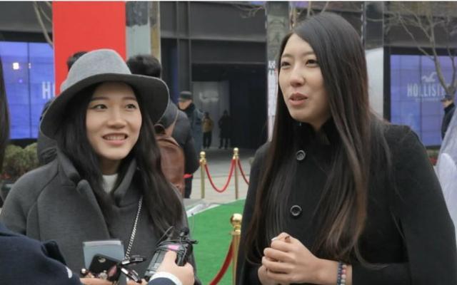 日本的华人还想回到中国生活吗?当地华人的话出乎意料! 日本,华人,回到,中国,生活 第1张图片