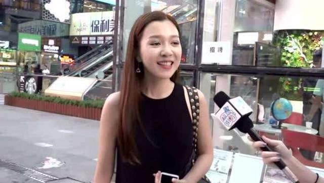 日本的华人还想回到中国生活吗?当地华人的话出乎意料! 日本,华人,回到,中国,生活 第2张图片
