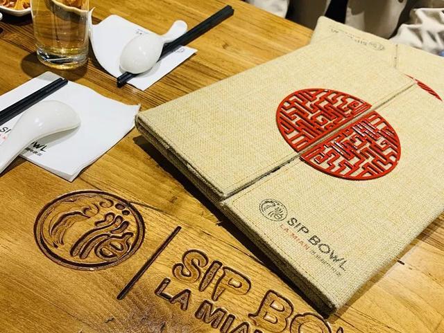 号称全宇宙最好吃的牛肉终于来温哥华了!上榜《舌尖上的中国》!简直太霸气! ... 号称,全宇宙,宇宙,最好,好吃的 第7张图片