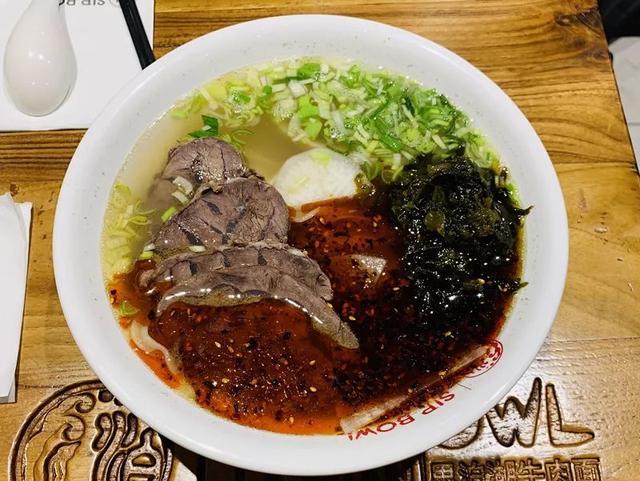 号称全宇宙最好吃的牛肉终于来温哥华了!上榜《舌尖上的中国》!简直太霸气! ... 号称,全宇宙,宇宙,最好,好吃的 第10张图片