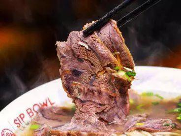 号称全宇宙最好吃的牛肉终于来温哥华了!上榜《舌尖上的中国》!简直太霸气! ... 号称,全宇宙,宇宙,最好,好吃的 第13张图片