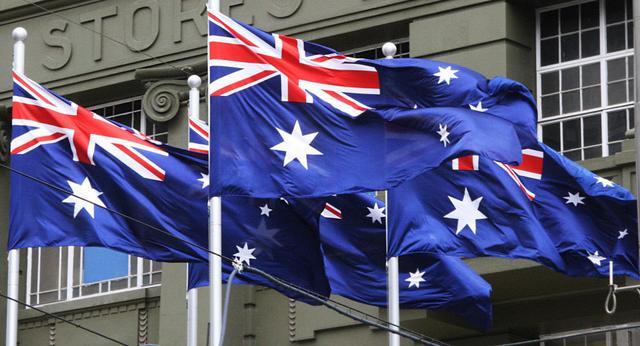 中国买家撤离澳洲房产,澳大利亚房价大跳水!这国成了接盘侠? ... 超越,澳大利亚政府,中国,买家 第1张图片