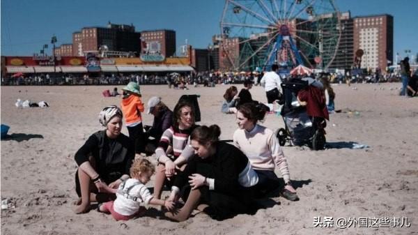 为什么说墨尔本是澳大利亚的纽约?土生土长的纽约人眼中的墨尔本 ... 来源,世界遗产名录,为什么,墨尔本 第4张图片
