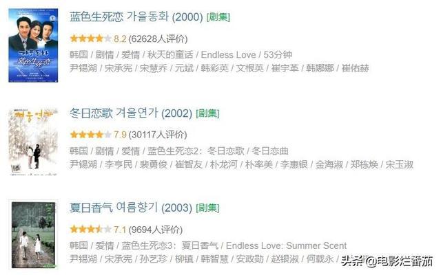 豆瓣8.5,这部讲述母爱的韩国电影我可以安利一辈子! 豆瓣,这部,讲述,母爱,韩国 第1张图片