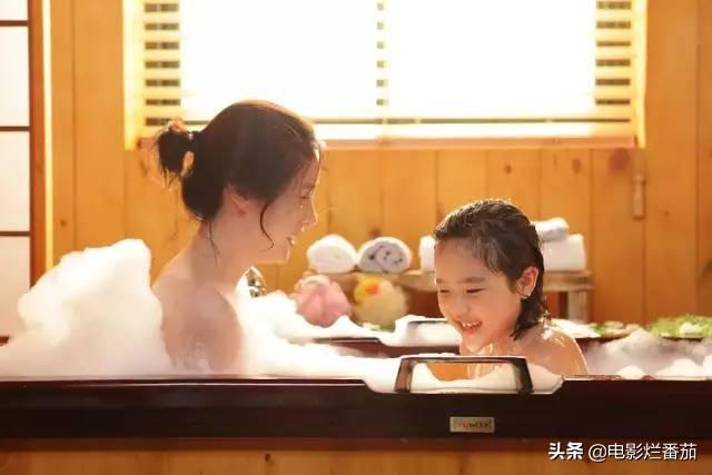 豆瓣8.5,这部讲述母爱的韩国电影我可以安利一辈子! 豆瓣,这部,讲述,母爱,韩国 第5张图片