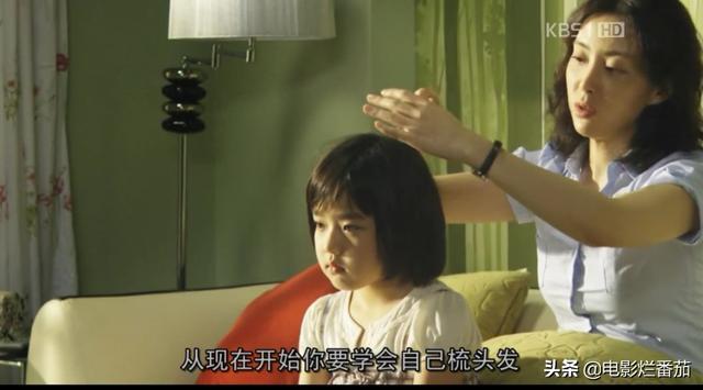 豆瓣8.5,这部讲述母爱的韩国电影我可以安利一辈子! 豆瓣,这部,讲述,母爱,韩国 第9张图片