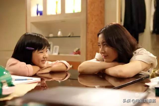 豆瓣8.5,这部讲述母爱的韩国电影我可以安利一辈子! 豆瓣,这部,讲述,母爱,韩国 第14张图片