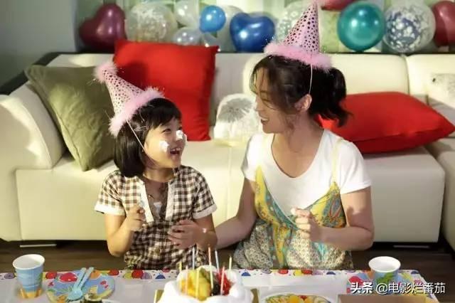豆瓣8.5,这部讲述母爱的韩国电影我可以安利一辈子! 豆瓣,这部,讲述,母爱,韩国 第16张图片