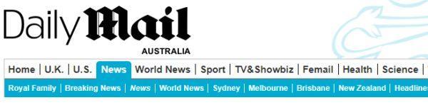 澳洲华人富商怒砸$370多万澳币寻刺激, 最后竟落得一场空...... ... 澳洲,澳洲华人,华人,富商,怒砸 第2张图片
