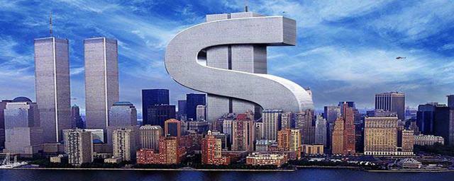 墨尔本买房攻略有哪些 墨尔本,买房,买房攻略,攻略,略有 第1张图片