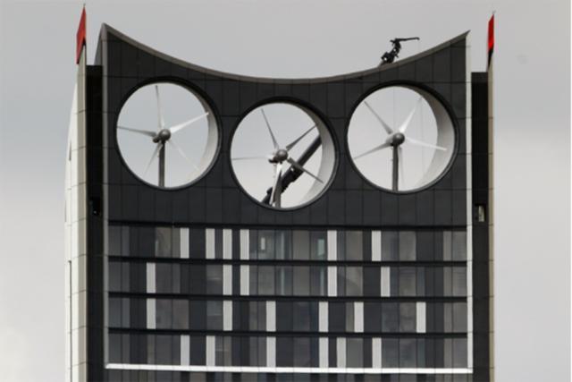 纽约为什么要拒绝摩天大楼? 纽约,为什么,什么,拒绝,摩天 第3张图片