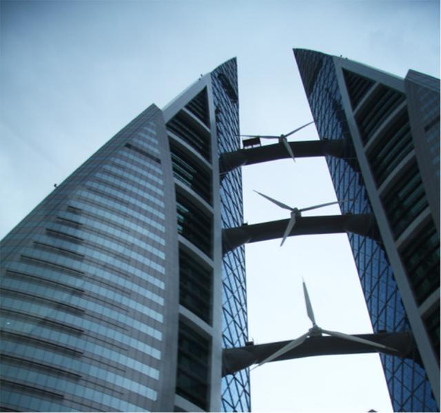 纽约为什么要拒绝摩天大楼? 纽约,为什么,什么,拒绝,摩天 第4张图片