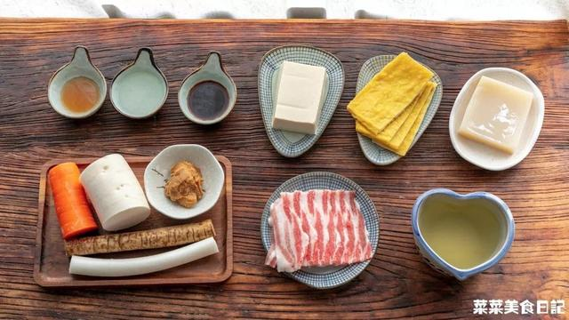 工作日不知吃啥?吃它最省事!随手一煮好吃又饱肚 可比,食材,不知,省事,随手 第4张图片