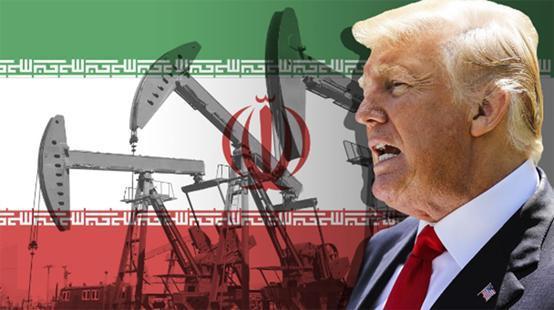 """伊朗对欧洲下""""最后通牒"""",网友:这是要将欧洲国家绑在一条船上 ... 伊朗,欧洲,最后,最后通牒,网友 第2张图片"""