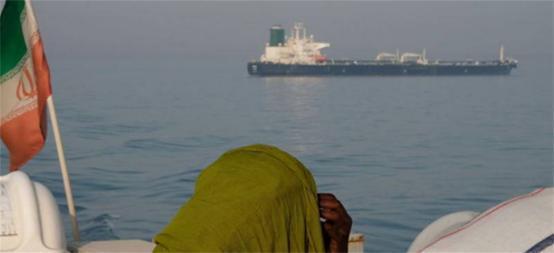 """伊朗对欧洲下""""最后通牒"""",网友:这是要将欧洲国家绑在一条船上 ... 伊朗,欧洲,最后,最后通牒,网友 第5张图片"""