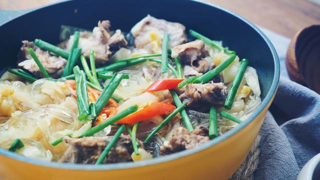 好吃到流口水的15道菜,比老干妈下饭,比红烧肉还好吃,味道一绝 ... 好吃,到流,流口水,口水,老干妈 第3张图片