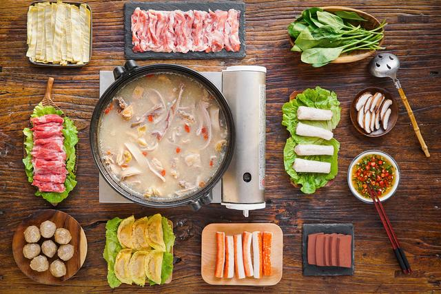 好吃到流口水的15道菜,比老干妈下饭,比红烧肉还好吃,味道一绝 ... 好吃,到流,流口水,口水,老干妈 第8张图片