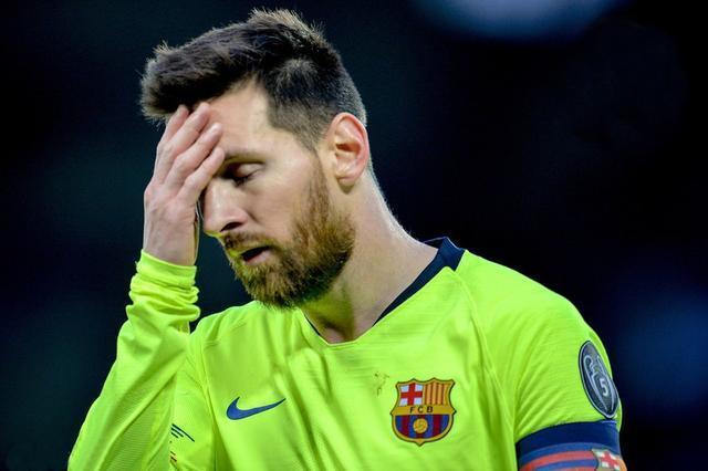 真福将!武磊刚来西甲时西班牙人在保级,末轮有望获得欧联杯资格 ... 西班牙人,武磊,武磊刚来西甲,福将,刚来 第1张图片