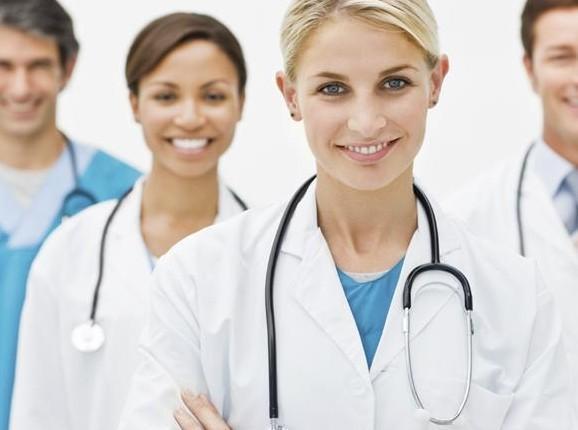 在澳洲叫救护车,一次要760刀?!选择哪种就医方式更省钱? ... 澳洲,救护,救护车,一次,次要 第1张图片